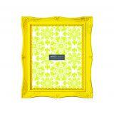 Porta-Retrato Amarelo 15x20
