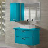 Conjunto de Banheiro Kenzo Azul Claro Maxima