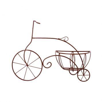 Bicicleta de Parede Mobly 2318860