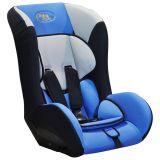 Cadeira Para Automóveis 0 A 25Kg Azul