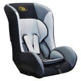 Cadeira Para Automóveis 0 A 25Kg Cinza