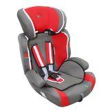 Cadeira Para Automóveis 9 A 36Kg Vermelho