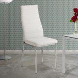 Cadeira Sala de Jantar David Branca