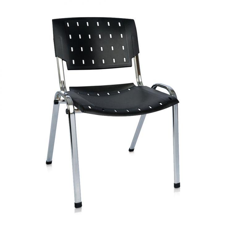 Cadeira de Escritório CAPC541