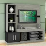 Home Theater Oxford Onix & Preto
