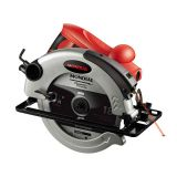 Serra Circular 1200W Power Tools FSC-01 - Mondial -110 Volts