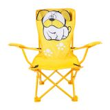 Cadeira Infantil Dobrável Cachorrinho Mor