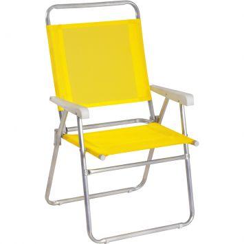 Magazine luiza cadeira de praia