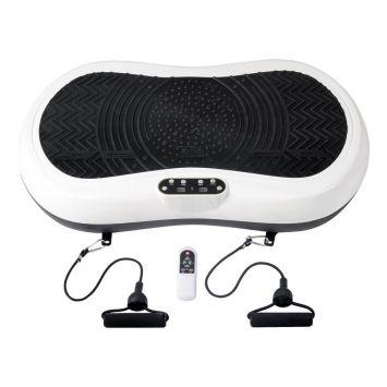 Plataforma Vibratória Bivolt Mor Mor 40400002
