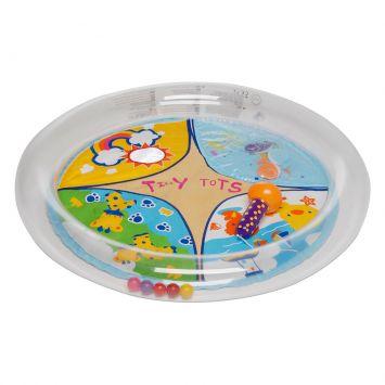 Playground Baby 106 cm Mor Playground Baby