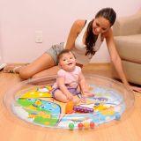 Playground Baby 106 cm