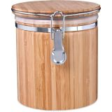 Pote Bamboo 1 L