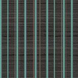 Papel de Parede Urban UH-4710-3 Marrom 52x1000  Muresco
