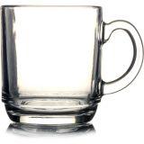 Caneca Aspen 300 ml