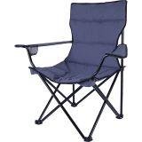 Cadeira Boni Azul