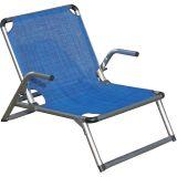 Cadeira de Praia Floripa Azul