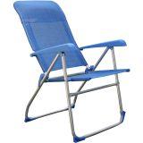 Cadeira de Praia Rio Azul
