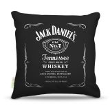 Almofada Nerderia Jack Daniels