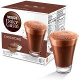 Cápsula Nescafé Dolce Gusto Chococino 16 Cápsulas - Nestlé