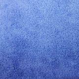 Cobertor Microfibra Essence Casal Marinho Niazitex