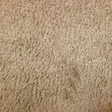 Cobertor Microfibra Essence King Marrom Niazitex