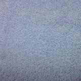 Cobertor Microfibra Essence Solteiro Lilás Niazitex