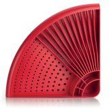 Escorredor de Louça Seco Vermelho