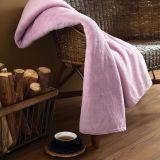 Cobertor Microfibra Queen Quartzo 220x240 | Cobertores Parahyba