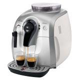 Maquina de Cafe Expresso Philips Saeco Xsmall 15 Bar 1.300W