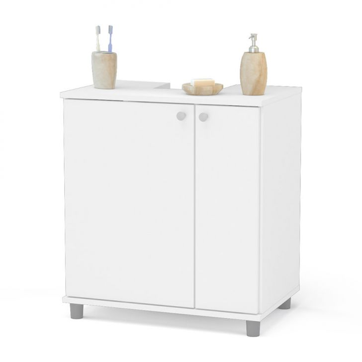 Gabinete Para Banheiro Lavatorio para banheiro pequeno -> Lavatorio Banheiro Pequeno