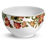 Bowl de Mesa Umbria 13 cm 6 pçs