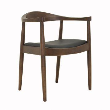 Cadeira Carolina Rivatti Carolina