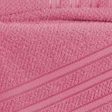 Toalha de Banho Ouro Sponge - Santista-Rosa 3115