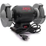 Esmeril de Bancada 3000 Skil - 370W - 220V