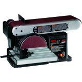Lixadeira de Bancada 3375 Skil - 400W - 220V