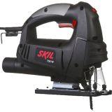 Serra Tico-Tico Skil 4750 - 750W - 127V