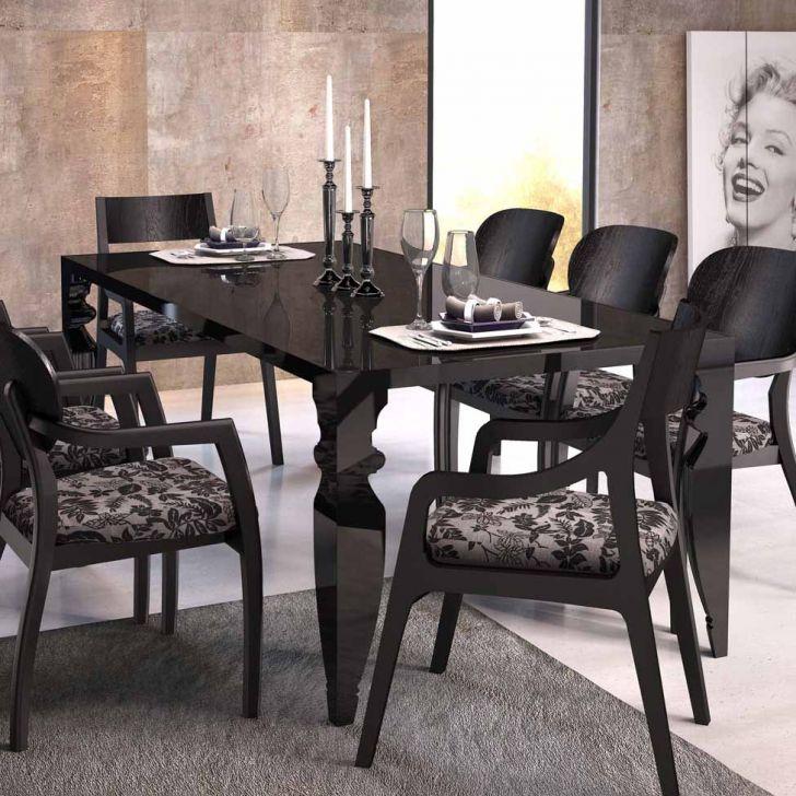 Comprar Sala De Jantar Herval ~ inicio moveis sala de jantar mesas de jantar