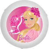 Plafon Barbie