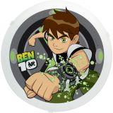 Plafon Ben 10