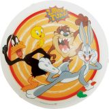 Plafon Looney Tunes Mix
