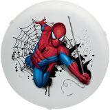 Plafon Spiderman