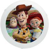 Plafon Toy Story