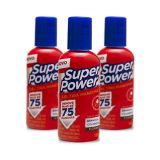 Gel Tira Manchas Super Power 110g