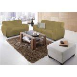Capa para sofá 2 e 3 Lugares Hévea