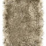 Tapete Shaggy Galant 250x300 Cm Bege