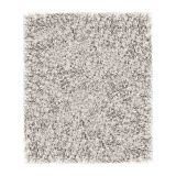 Tapete Shaggy Tufting Joy 300x350 cm Cristal
