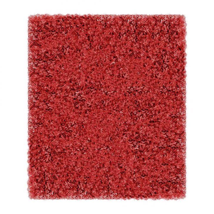 Tapete Shaggy Tufting Joy 300x350 cm Rubi DESCONTO DE R$: 1.110,00 (25,23% OFF) - OFERTA MOBLY