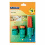 Conjunto para Irrigação em Cartela 78580610
