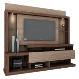 Home Theater Vazante Wengue/terrazo Vamol
