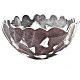 Fruteira Darkglass 31 Cm, 15 Cm